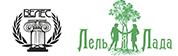 logo13451